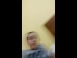 Саша Ветер - Live