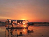 Cafe del Mar - Dream On