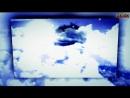 Ретро 70 е - Звёздочка моя ясная клип
