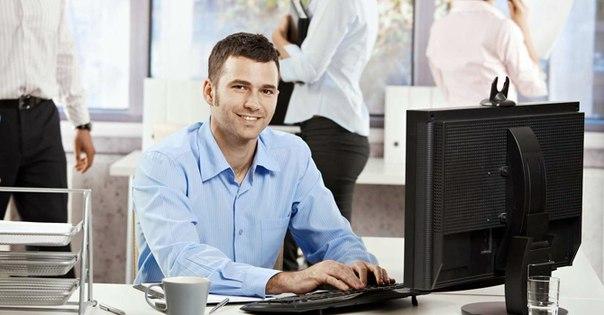 7 причин, почему лучше работать на себя  Многие люди после окончания