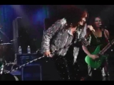 Quiet Riot - Live In The 21st Century (20 Years Of Metal Health)