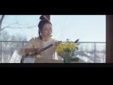 Умная гитара от Xiaomi PopuLele - Smart Ukulele Quitar