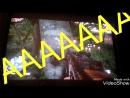 Far cry3аванпост монтаж