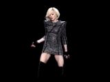 Madonna - Celebration  клип