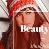 Beauty Day. Ярмарка красоты в Минске