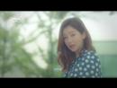 Достойная пара 2 тизер / Go Back Couple / 고백부부 DomDoram_Go_Back_Couple
