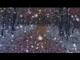 В. Ждамиров &amp группа Дальний свет - Сл зы осени (720p).mp4