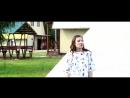 Виктория Лазарева - Россия (ViSa Sisters prod.) Парк-отель Перемиловы горы
