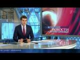 Обычный случай в России, одни косячат, другие из-за этого в тюрячку