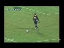103 CL-2000/2001 Shakhtar Donetsk - Arsenal FC 3:0 (07.11.2000) 2H