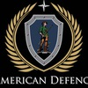 American Defence