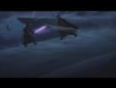 Клип по аниме Мастера меча онлайн 2 Сезон