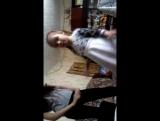 Аделина Нурмухаметова - Live