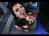 Romi Rain HD 1080, all sex, big tits, parody, new porn 2017