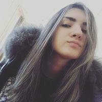 Таня Баяндина