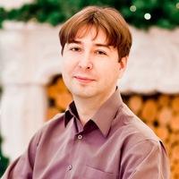 Роман Васильченко