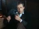 отрывок из кинофильма Шерлок Холмс.