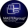 MASTERgroup® video company