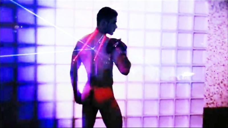 DJ Goozo Rafael Starcevic Liu Rosa My Body Original Mix