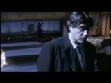 Bryan Ferry - Will You Love Me Tomorrow