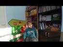Видео отзывы о Теремке