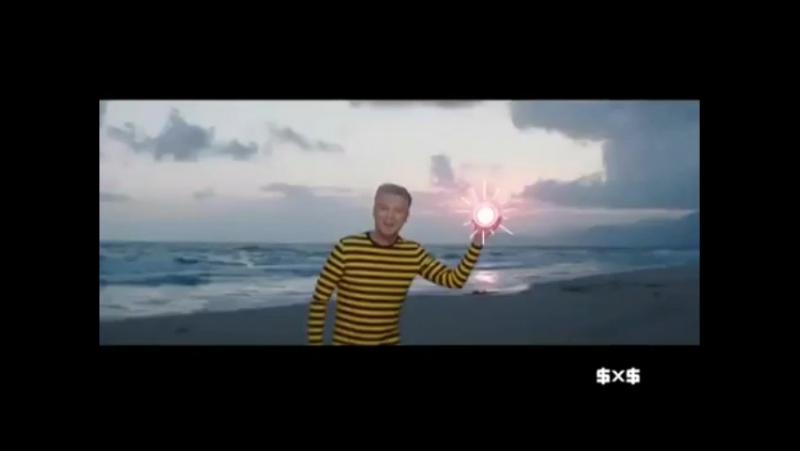 Рекламный блок (2x2, 19.05.2017) Samsung, Юла, Связной, Билайн, Samsng Galaxy S8, Ил-2