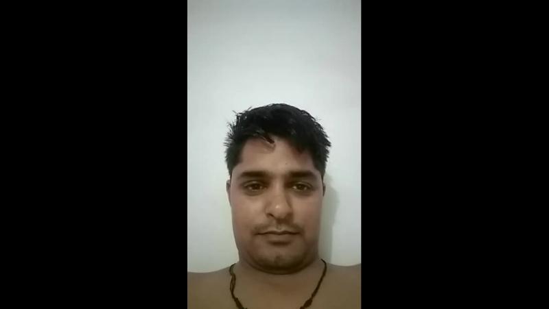 Arvind Nehra - Live