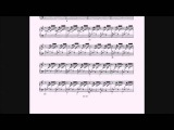 Prelude 1 in C major, BWV 846 from the Well Tempered Clavier  Bach   Samuel Feinberg