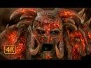 Алгрим Сильный Темный Эльф организует побег заключенных в темнице Асгарда. Тор...