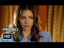 "Scorpion 4x06 Promo ""Queen Scary"" (HD) Season 4 Episode 6 Promo - Halloween Episode"