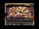 System of A Down - Toxicity only drums