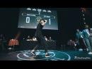 FSF 2017 Championship Breeze Maximus vs Mels Lindsay Hip Hop - 1/4 Final