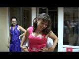 Брудні танці__.avi