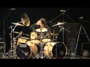 Cactus - Evil Carmine Appice - Master of the Drums - great solo performance