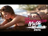New Romanian House Music 2016 - Best Summer Party Dance # 1