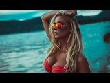 New Romanian House Music 2016 Best Summer Party Dance Music# 2