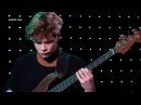 To'ko - Sember (ETV Live)