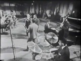 Miles Davis &amp Gil Evans