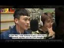 160115 [ENGSUB] Sukira EXO Chen Sehun Phone Call With Chen's Fan