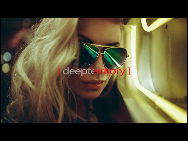 Ellin Spring Christie V - It's Alright (Akora Remix)