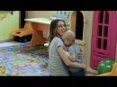 Фотосессия для детей и мам из онкологической больницы. Одесса