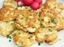 2 Самых Вкусных Рецепта Рубленых Куриных Котлет