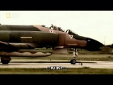 Podniebni bohaterowie - Powietrzne starcie w Wietnamie