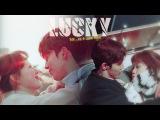 Joon Hyung &amp Bok Joo