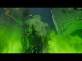 Серсея взрывает Великую септу Бейлора - Игра Престолов 6x10 HD