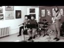 Blackbird - Керосиновый ангел (Live)