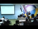 Оптимизация UI потока / Дмитрий Куркин (Mail.Ru)