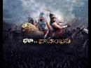 Bahubali Special; ETV Exclusive Interview With Bahubali Team Hero Prabhas Raana
