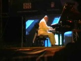 Kenny Barron Trio Ask Me Now Flumini 08