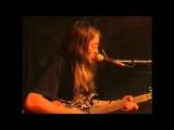 Егор Летов - Фантом. LIVE. 2001